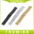 20mm 22mm Pulseira de Aço Inoxidável com Pino de Liberação Rápida Atualizada Universal Removedor Link Pulseira Banda Cinta Preta Ouro prata