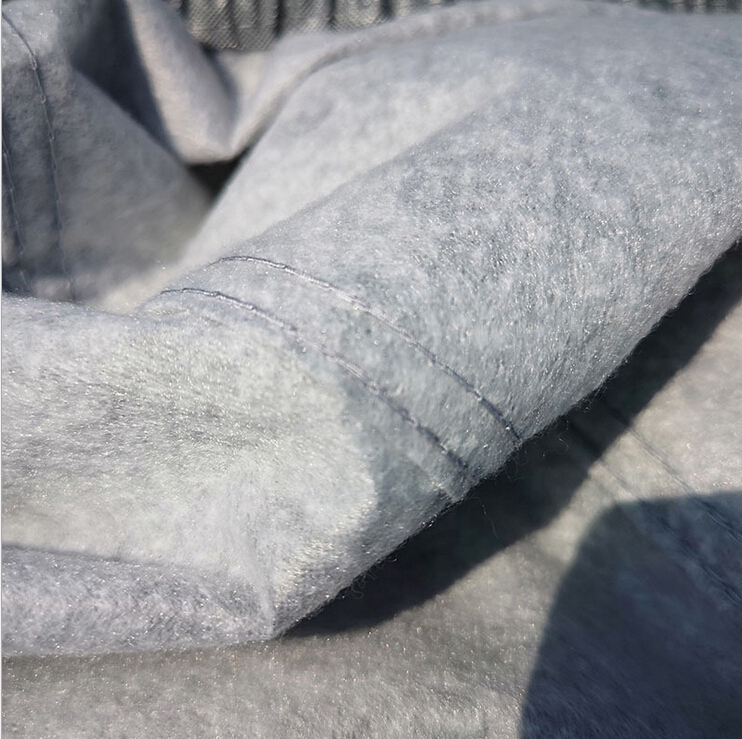 Universel Complet Voiture Neige Glace Étanche Soleil UV Ombre de Pluie Protecteur Extérieur-Taille XL Épaississent la Couverture Et Coton couverture de voiture