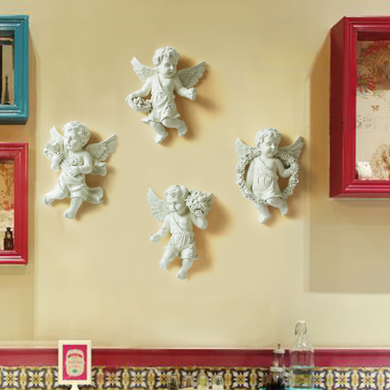Dorable Creative Ideas For Wall Hangings Photo - Wall Art Design ...