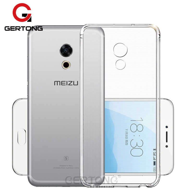 Back Case For Meizu Note 9 M6 M6S M5 M3 M2 Note Pro 7 Plus 6 5 M5S M5C U10 M3S M2 Mini M3E M2E U20 MX6 MX5 Pro M3 Max TPU Cover