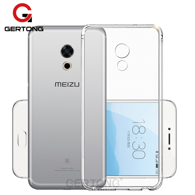 Back Case For Meizu M6 M6S M5 M3 M2 Note Pro 7 Plus 6 5 M5S M5C U10 M3S M2 Mini M3E M2E U20 MX6 MX5 Pro M3 Max TPU Cover