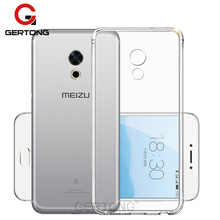 Back Case For Meizu Note 9 M6 M6S M5 M3