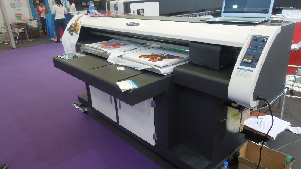 T Shirt Printer Price