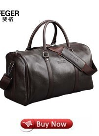 travel bag -7