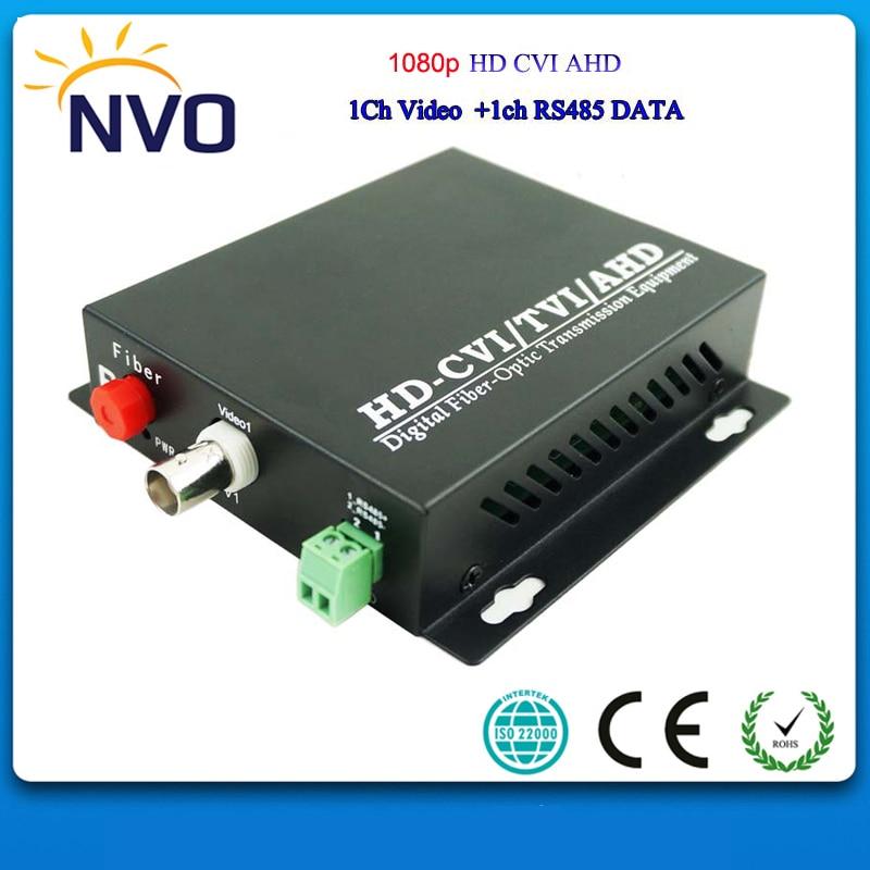 1Ch HD-CVI/TVI/AHD 1080P+1Ch Reverse RS485 Data,SM,SX,20KM,FC,Euro Charger,Optic Video Transceiver/Video Multiplexer1Ch HD-CVI/TVI/AHD 1080P+1Ch Reverse RS485 Data,SM,SX,20KM,FC,Euro Charger,Optic Video Transceiver/Video Multiplexer