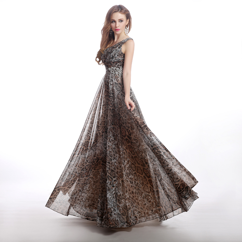 Compare Prices on Trendy Evening Gowns- Online Shopping/Buy Low ...