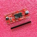 EasyDriver Stepper Motor Driver V44 A3967 para arduino development board Impressora 3D módulo A3967