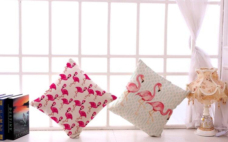 Flamingo In Huis : A flamingo in utrecht my former life in the netherlands