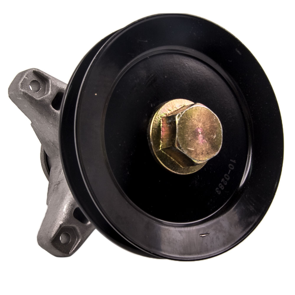 Spindle Assembly For MTD Cub Cadet 618-04129 918-04129B LT1024 With Warranty