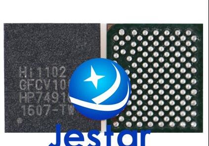 HI1102 wifi icHI1102 wifi ic