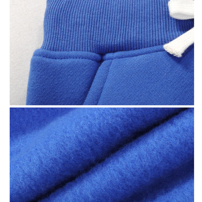 Cemigo-New-Baby-Warm-Pants-Baby-Boys-Fleece-Trousers-Baby-Girls-Winter-Pants-Children-Casual-Trousers-HB506-4