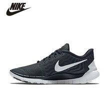 NIKE Women's running shoes sneaker shoes nike running shoes women#724383-002