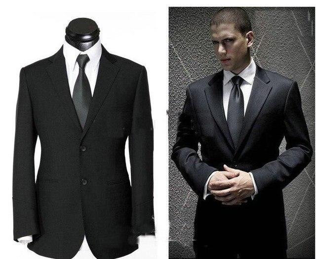 Fashional sale Hot / Men\'s Classic Slim suit wedding suit party ...