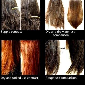 Repair Treatment Moisturizing Beauty Tools