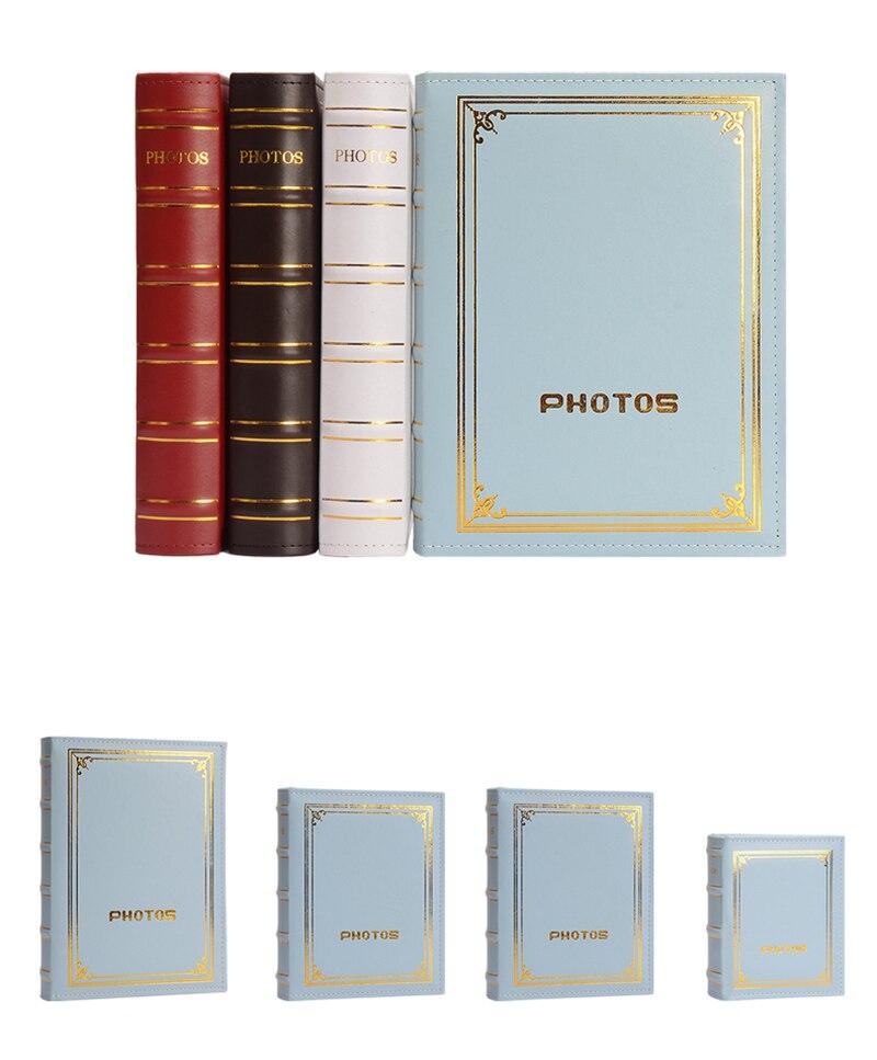photo polaroid (6)