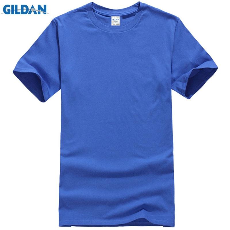 Джон Стюарт футболка The Daily Show США Америка S-5XL
