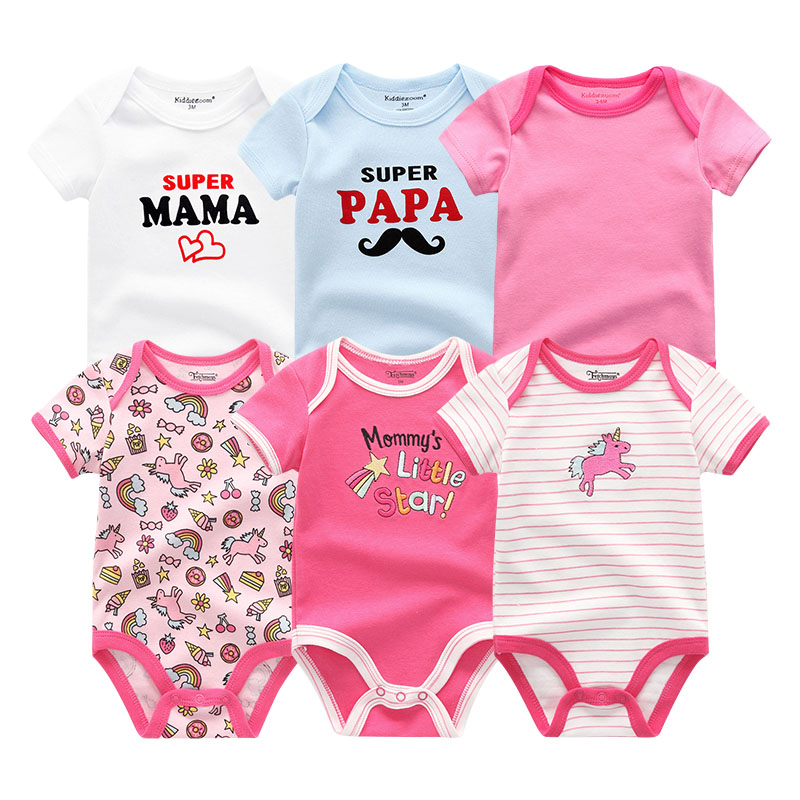 Baby Girl Clothes111