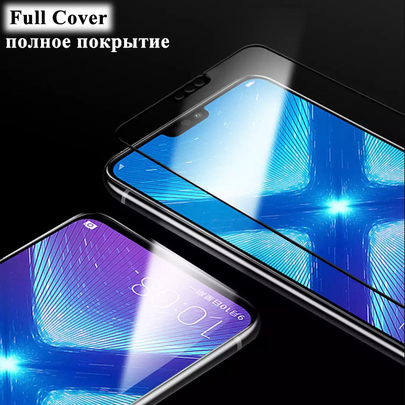 Full-cover-Protective-glass-on-for-Huawei-honor-8X-max-8c-8-pro-honer-8-x (1)