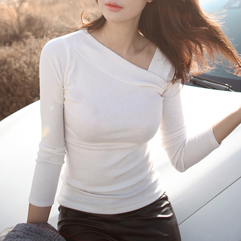 Online Buy Wholesale Tight White Shirts From China Tight -8896