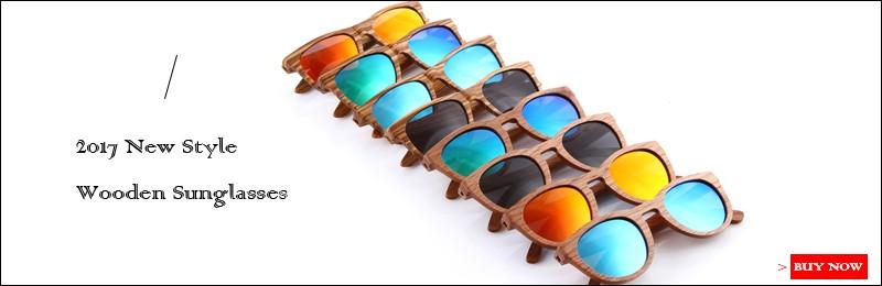 2db8648161 KITHDIA Bamboo Sunglasses Men Skateboard Wooden Sunglass Women Brand ...