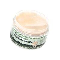 Original Elizavecca Green Piggy Collagen Jella Pack Face Care Facial Mask Skin Brightening Moisturizing Soothing Sleep