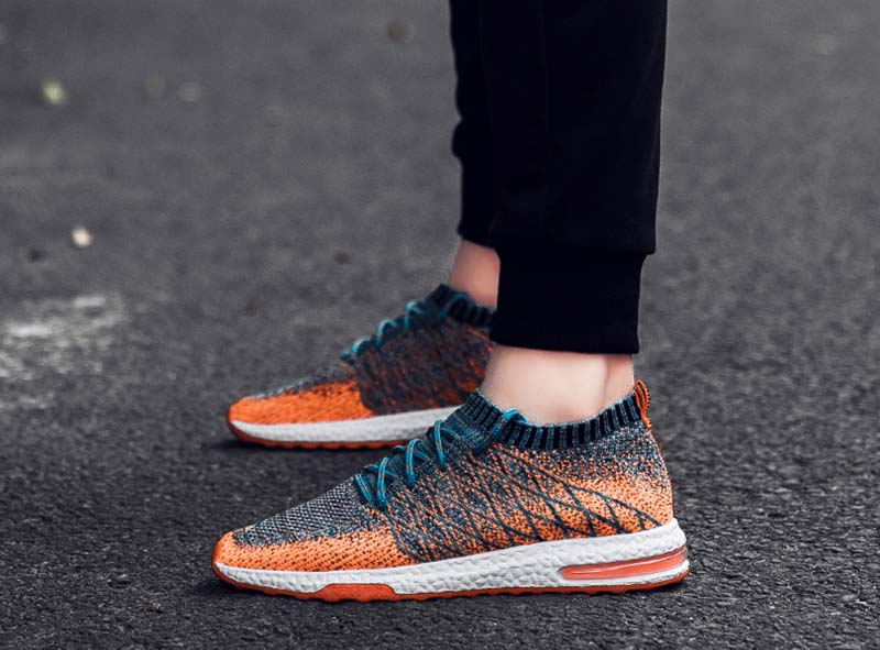 New-exhibition-Shoes-Men-Breathable-Mesh-Summer-Outdoor-Trainers-Casual-Walking-Unisex-Couples-Sneaker-Mens-Fashion-Footwear-net (15)
