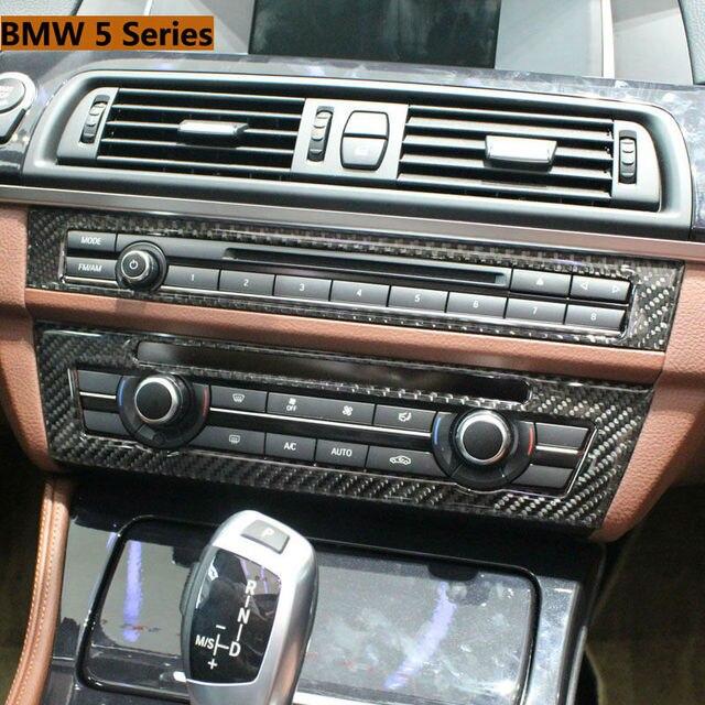 680 Modifikasi Mobil Bmw Seri 5 Gratis