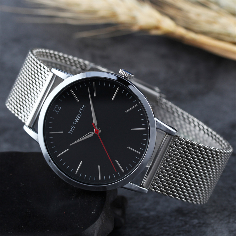 New fashion brand lover watch for men and women quartz clock male Montre gift table X2 THE TWELFTH reloj hombre ladies relojes european and american movies aladdin and the magic lamp quartz pocket watch do the old flip quartz watch chain table ds274