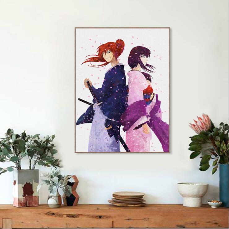 Ausgezeichnet Japanischer Bilderrahmen Bilder - Benutzerdefinierte ...
