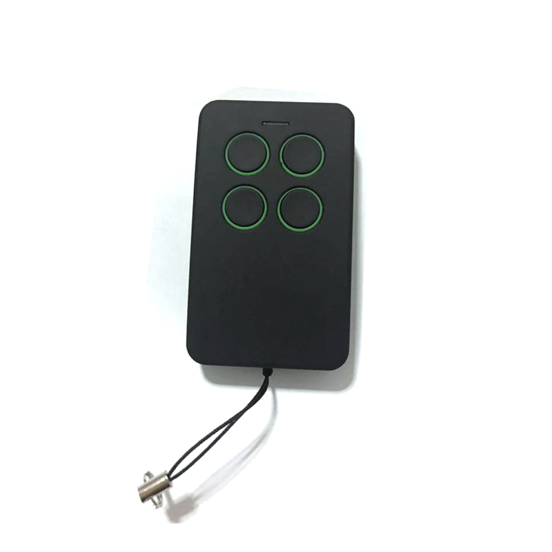 bft nice faac sommer rolling code and fixed code 868mhz 433mhz 315mhz 330mhz 418mhz remote control duplicator multi frequency v2 replacement remote control transmitter 433mhz rolling code top quality