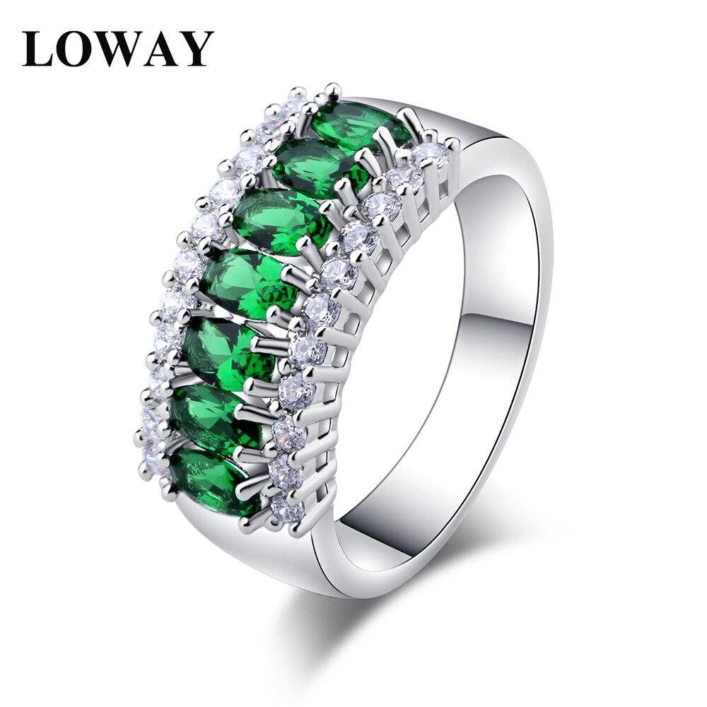 online get cheap size 11 womens wedding rings -aliexpress