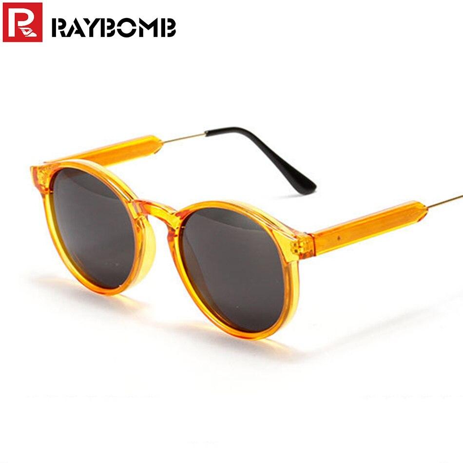Gradient Sunglasses Men Fashion