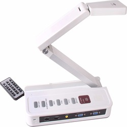 VE802AF 5MP VGA جهاز استقبال الأشعة تحت الحمراء و HDMI الانتاج طوي متعددة الأبعاد المقدم البصري يمكن الاتصال الإلكترونية لوحة بيضاء