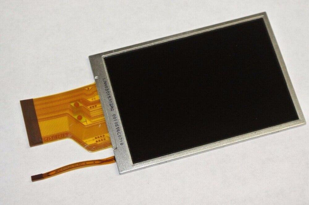 Free shipping!NEW LCD Display Screen For Fuji For Fujifilm  X-A2 XA2 Digital Camera Repair Part + Backlight