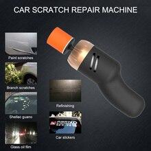 дешево!  Car Scratch Remover Ремонт царапин Ручка для полировки автомобиля Глубина обеззараживания Защита