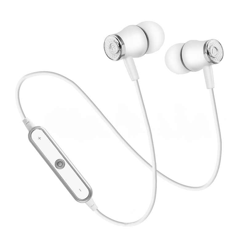Detail Feedback Questions About Ly 6 Sport Bluetooth Earphones