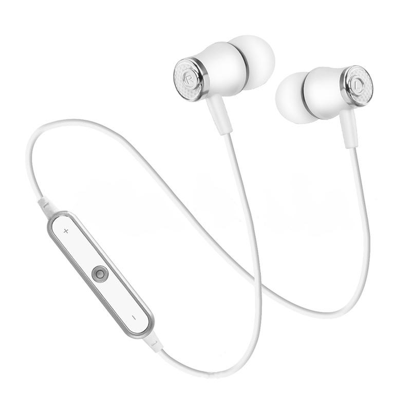 iphone earbuds wiring diagram