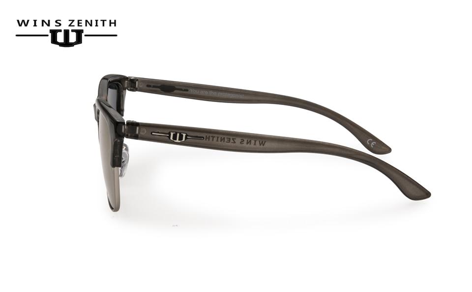 Großen Mode Polarisator Einfache Neue 285 Winszenith Gläser Fahrer Stücke Spezielle Mens Männer 29 Sonnenbrille UOqRxzq