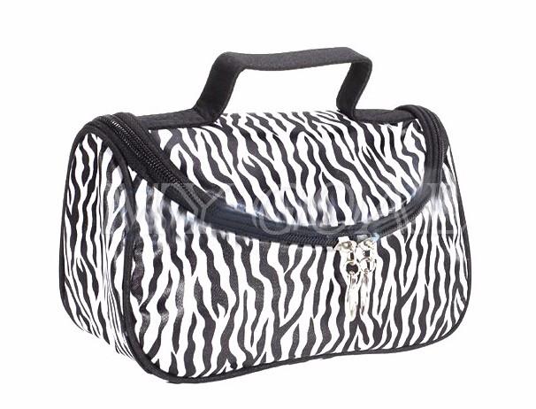 ЛЕТЯЩИЕ ПТИЦЫ! Женщины косметический мешок многофункциональный макияж сумка косметичка для хранения случайные дорожные сумки женские биржи 2016 ls5740fb