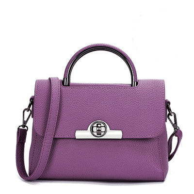 Female bag lady handbag lock of new fund of 2017 autumn winters is inclined single shoulder bag fashion bag bag trend покрывало arloni arloni mp002xu00ztn