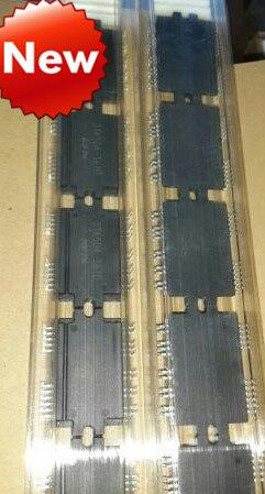Free Shipping  New  STK5D4-361D-E STK5D4-361D DIP