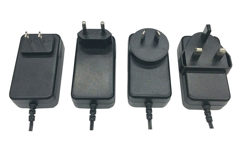 Power Adaptor - 2