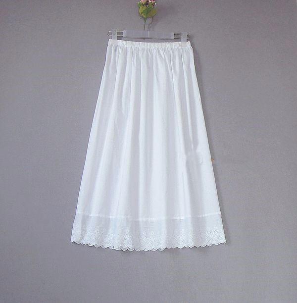 skirt (9)