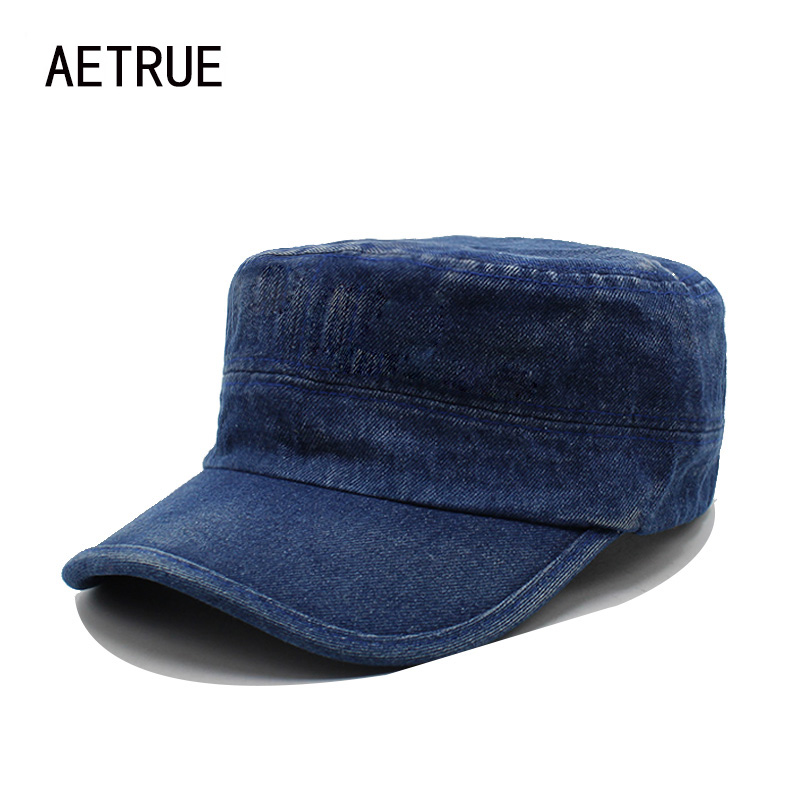 2018 New Bone Baseball Cap Men Women Snapback Brand Baseball Caps Hats For Men Women Jeans Gorras Casquette Chapeu Caps Hat men wallets genuine leather top cowhide leather men s long wallet clutch wrist bag men card holder coin purse