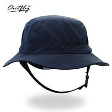 Outfly novo estilo de lazer balde chapéu pescador respirável protetor solar campanha adequado para atividades ao ar livre de homem e mulher