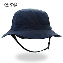 outfly New leisure style bucket hat breathable fisherman hat sunscreen campaign suitable for outdoor activities of men and women