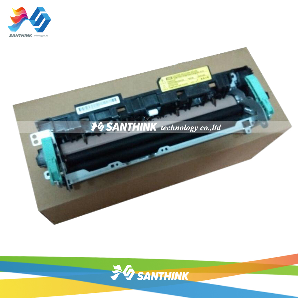 Fixing Assembly For Samsung ML-3710 ML-3310 ML-3750 ML 3710 3310 3750 3310ND 3750ND Fuser Assembly Fuser Unit On Sale