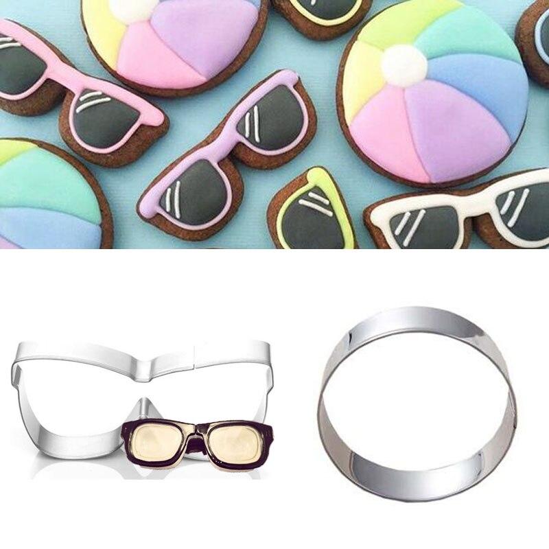 dd1d625b3 Compra balle sunglasses y disfruta del envío gratuito en AliExpress.com