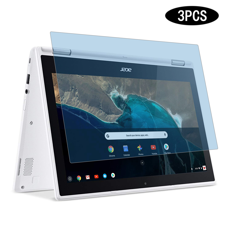 Acer Chromebook Vs Laptop