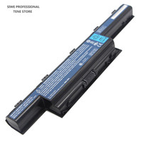 4400mAh Original Laptop battery AS10D41 for ACER 4741 5741 5742 5750 4750g 5560G 5742G 5750G AS10D31 AS10D51 AS10D61 AS10D71